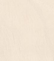 кремовый-4221