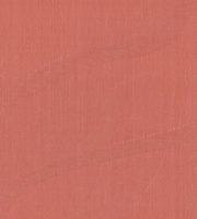 оранжевый-4290