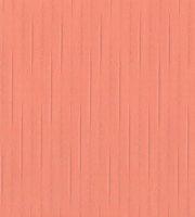 розовый-4264