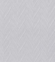 светло-серый-1608