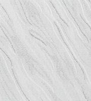 серебро-7005