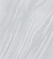 серый-1608