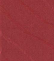 темно-красный-4454