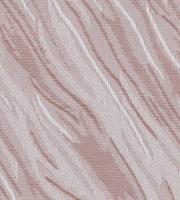 темно-розовый-4120
