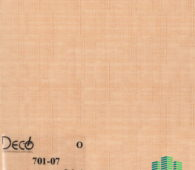 deko-701-07