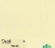deko-702-03