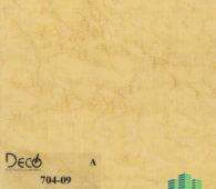 deko-704-09