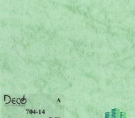 deko-704-14