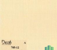 deko-705-12