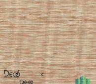 deko-730-02