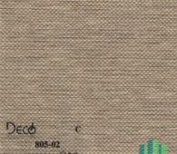 deko-805-02